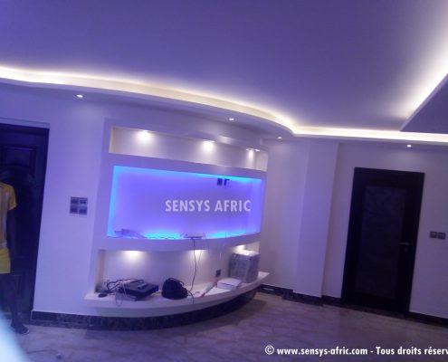 IMG_20171206_164849-495x400 Idées décoration chambre adulte  Sensys Afric - Laissez libre court à votre imagination
