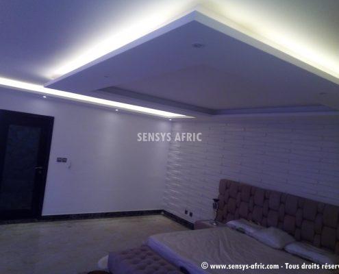 IMG_20171206_164856-495x400 Idées décoration chambre adulte  Sensys Afric - Laissez libre court à votre imagination