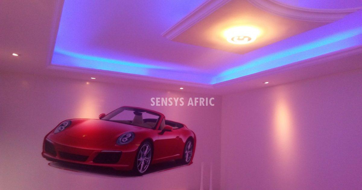 IMG_20171206_165303-1200x630 Décoration maison moderne  Sensys Afric - Laissez libre court à votre imagination