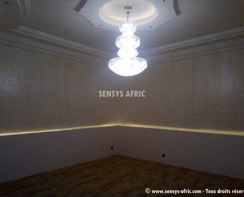 IMG_20171206_165927-495x400 Idées décoration chambre adulte  Sensys Afric - Laissez libre court à votre imagination