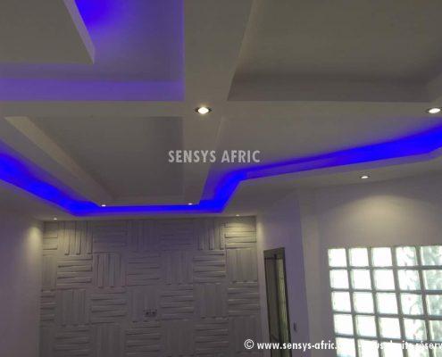 WhatsApp-Image-2017-12-16-at-4.34.50-PM-495x400 Idées décoration chambre adulte  Sensys Afric - Laissez libre court à votre imagination