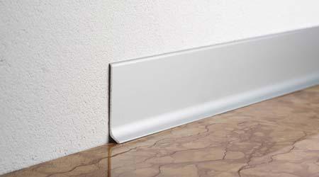 prix-plinthe-pvc Décoration maison moderne