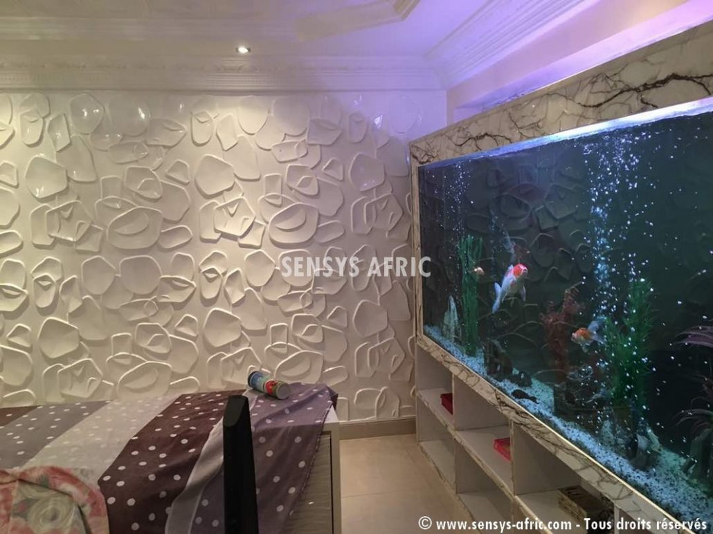 IMG-20170922-WA0100-1030x772 Rénovation d'intérieur Dakar, Sénégal