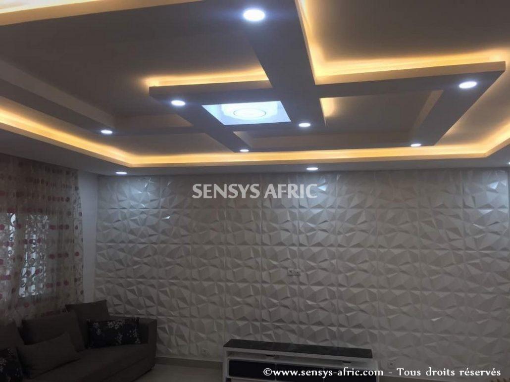 IMG-20180827-WA0073-1030x772 Rénovation d'intérieur Dakar, Sénégal