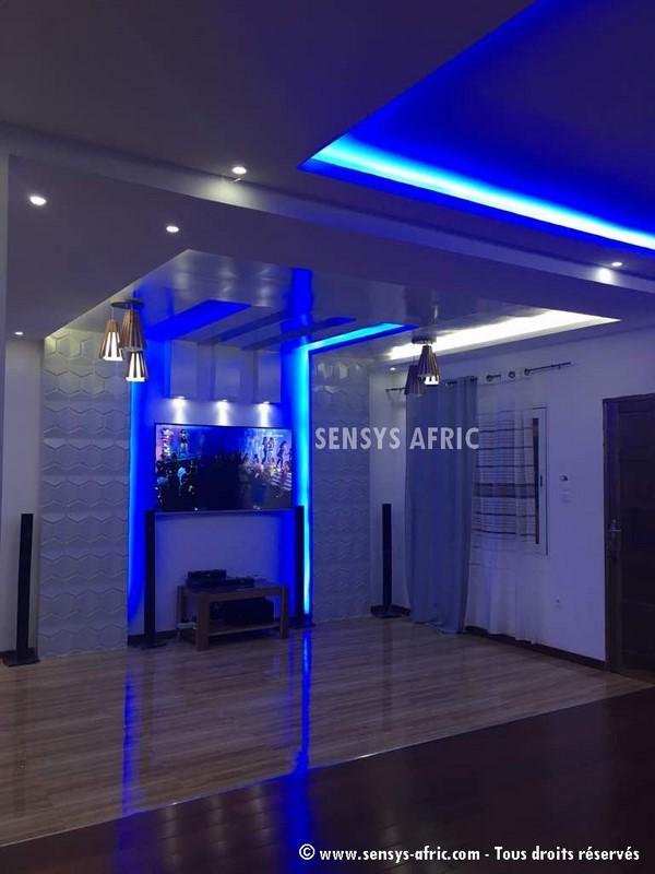 IMG-20180321-WA0084 Rénovation d'intérieur Dakar, Sénégal