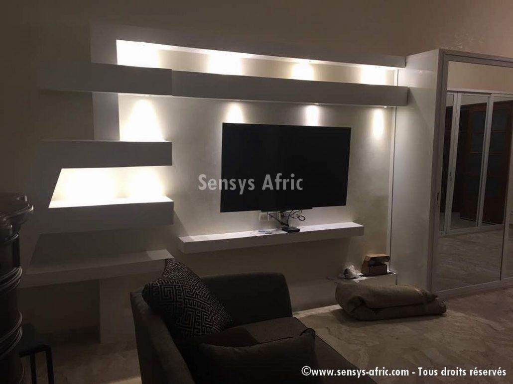 IMG-20180330-WA0011-1030x772 Rénovation d'intérieur Dakar, Sénégal