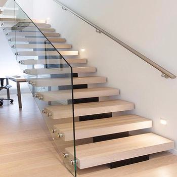 Escaliers-en-bois-Dakar-Sénégal-Sensys-Afric-4 Escaliers