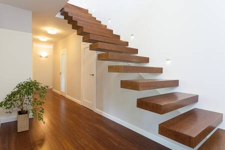 Escaliers-en-bois-Dakar-Sénégal-Sensys-Afric-5 Escaliers