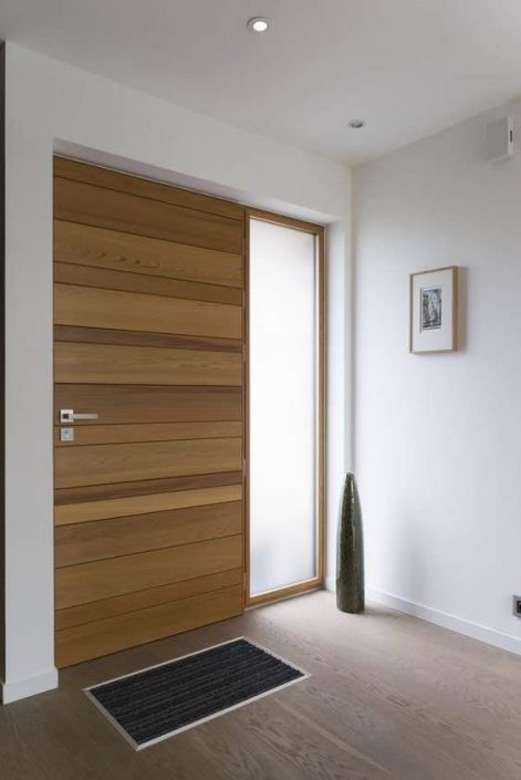 Portes-en-bois-Dakar-Sénégal-Sensys-Afric-Design-471x705 Portes en bois