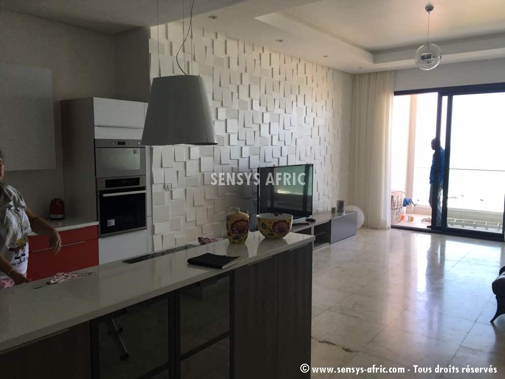 Décoration-espace-familiale-salon-moderne-déco-intérieur-Dakar-Thiès-Saint-Louis-Louga-Sénégal-Sensys-Afric Décoration Salon Moderne