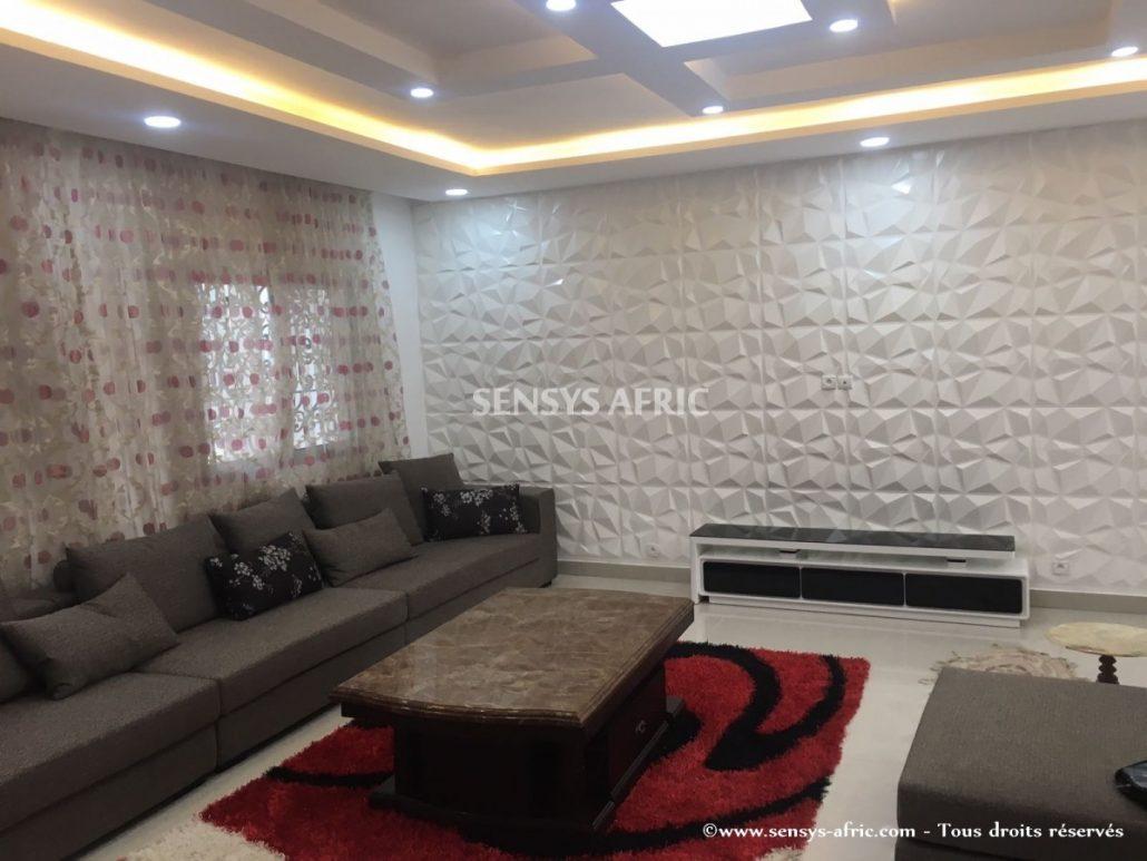 Décoration-salon-moderne-déco-intérieur-Dakar-Thiès-Saint-Louis-Louga-Sénégal-Sensys-Afric-1-1030x773 Décoration Salon Moderne