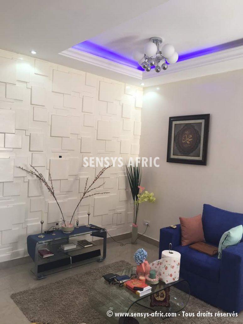 Design-décoration-salon-moderne-déco-intérieur-Dakar-Thiès-Saint-Louis-Louga-Sénégal-Sensys-Afric-773x1030 Décoration Salon Moderne