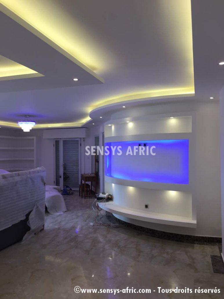 Design-décoration-salon-moderne-déco-intérieur-meubles-lumineux-Sénégal-5-773x1030 Design salon moderne à Dakar, Thiès, Sénégal.