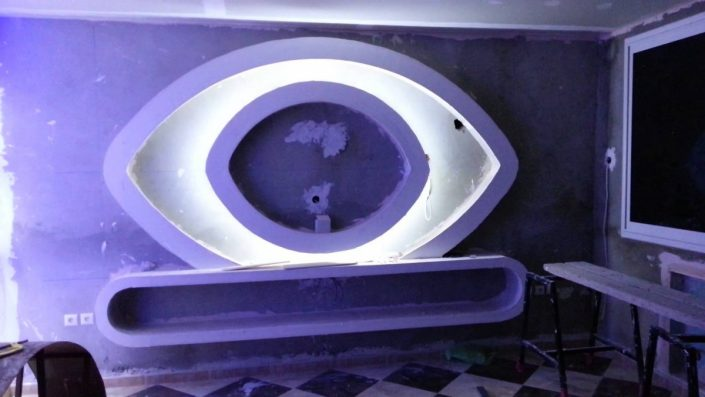 Design-décoration-salon-moderne-déco-intérieur-meubles-tv-lumineux-Sénégal-5-705x397 Meubles TV BA13
