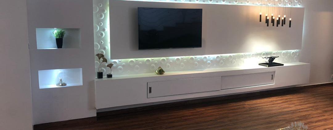Meubles-Lumineux-salon-Sensys-Afric-meubles-Ola-Déco-.-1080x423 Design salon moderne à Dakar, Thiès, Sénégal.