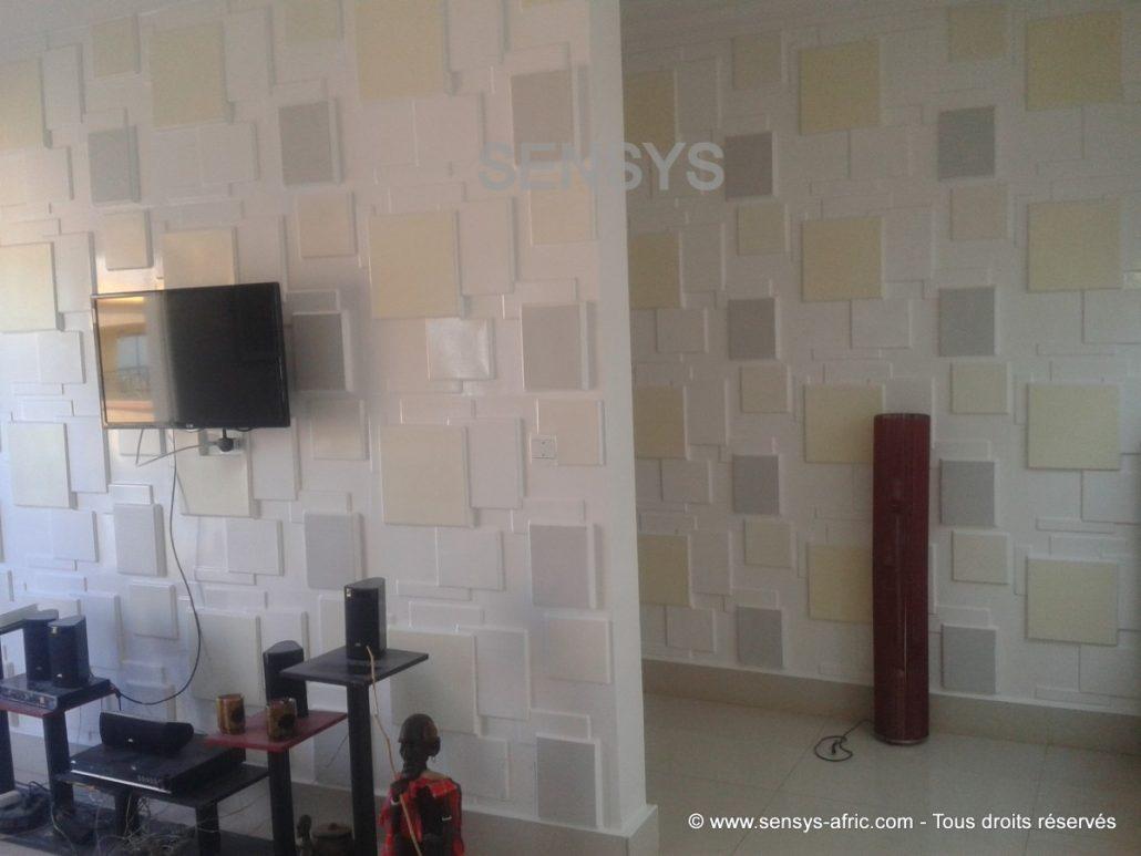 Revêtement-mural-Sensys-ALMADIES5-1030x773 Design salon moderne à Dakar, Thiès, Sénégal.