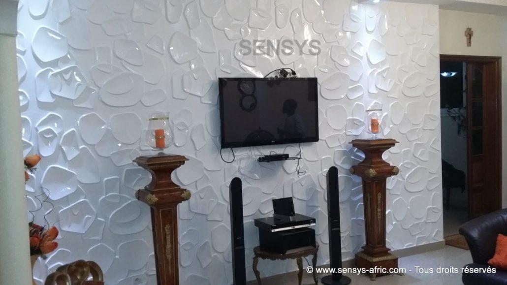 Revêtement-mural-Sensys-NORD-FOIRE1-1030x579 Design salon moderne à Dakar, Thiès, Sénégal.