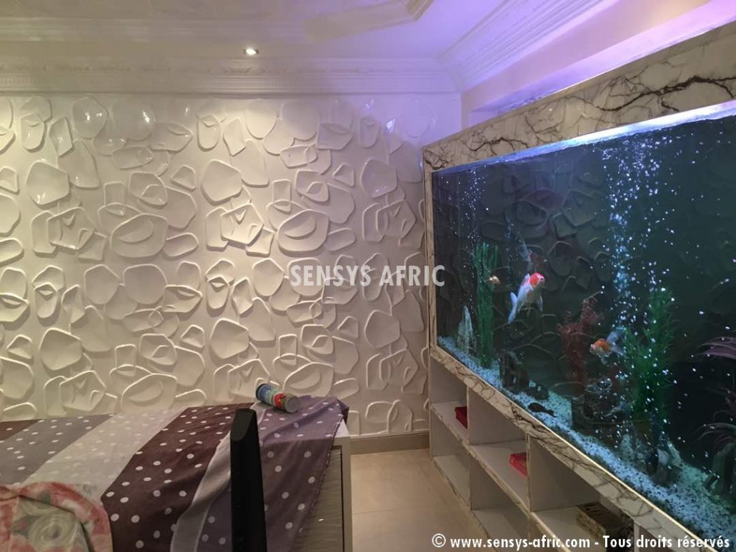 Salon-moderne-déco-intérieur-Dakar-Thiès-Saint-Louis-Louga-Sénégal-Sensys-Afric-1030x773 Design salon moderne à Dakar, Thiès, Sénégal.