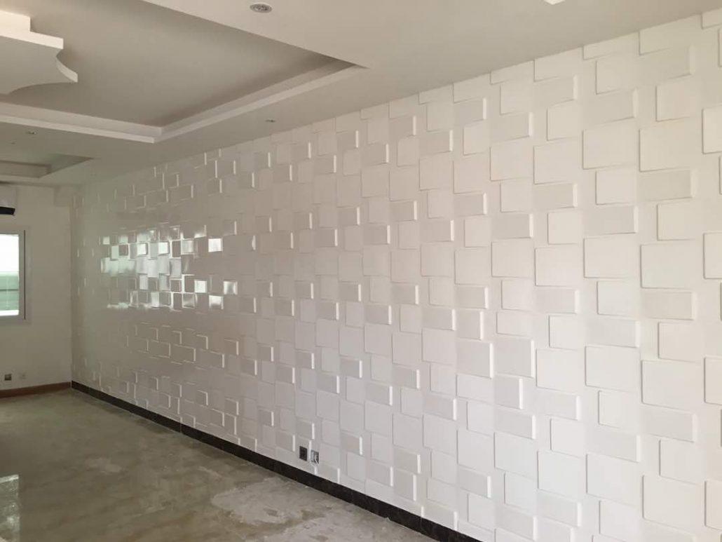 déco-intérieur-Dakar-Thiès-Saint-Louis-Louga-Sénégal-Sensys-Afric-1030x773 Décoration Salon Moderne