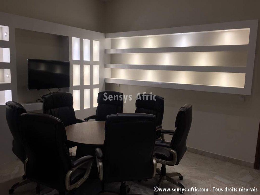 IMG-20180330-WA0016-1030x773 Décoration bureau à Dakar, Sénégal.