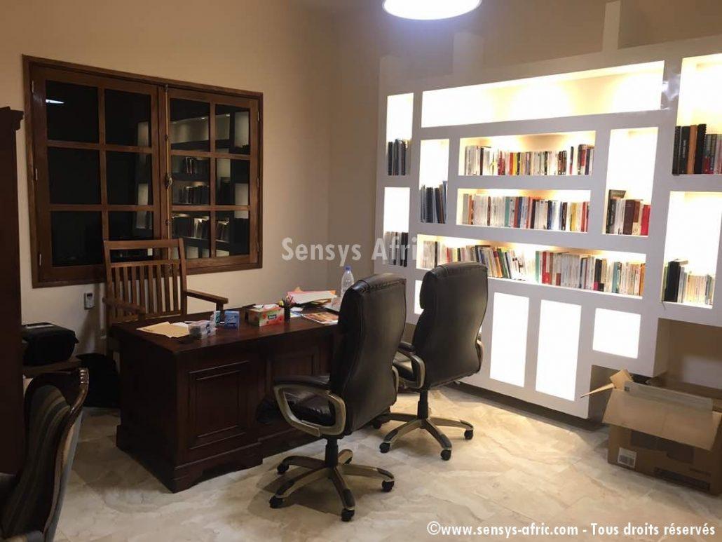 IMG-20180330-WA0020-1030x773 Décoration bureau à Dakar, Sénégal.