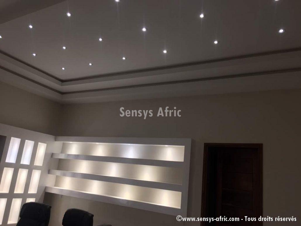 IMG-20180330-WA0021-1030x773 Décoration bureau à Dakar, Sénégal.