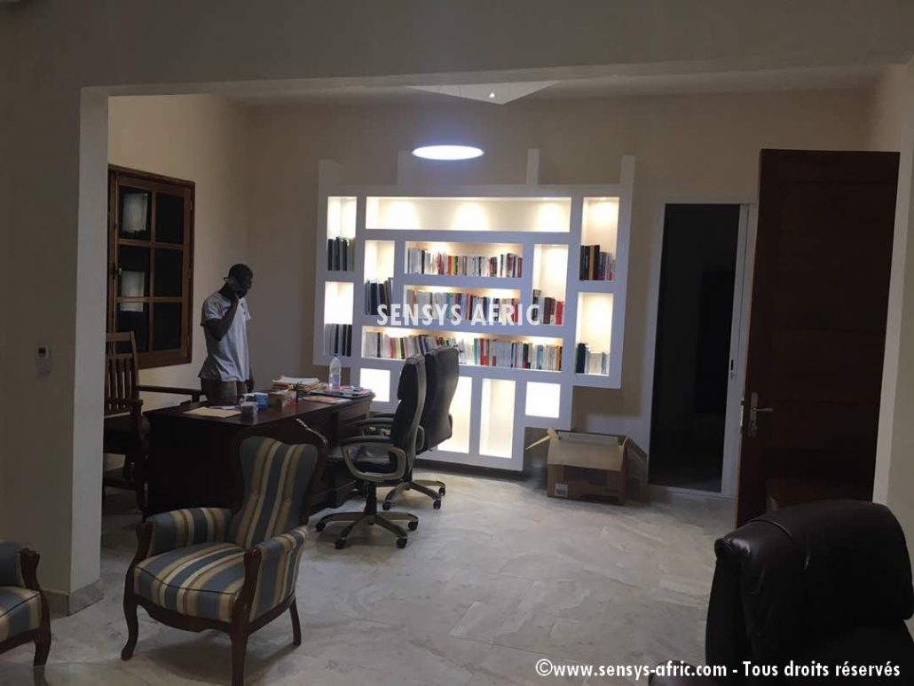 IMG-20180330-WA0024-1030x773 Décoration bureau à Dakar, Sénégal.