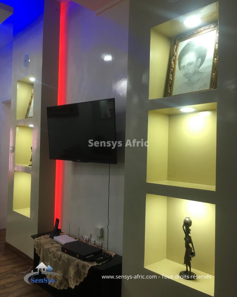 26-824x1030 Décoration appartement à Keur Yoff Dakar, Sénégal.
