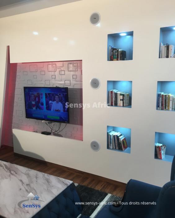 4-564x705 Meubles TV BA13