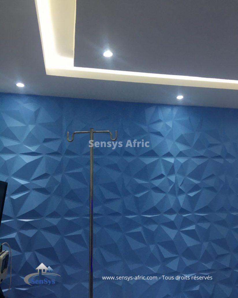 Clinique-Kiné-protected-Sensys-23-824x1030 Décoration Clinique Kiné Dakar, Sénégal.