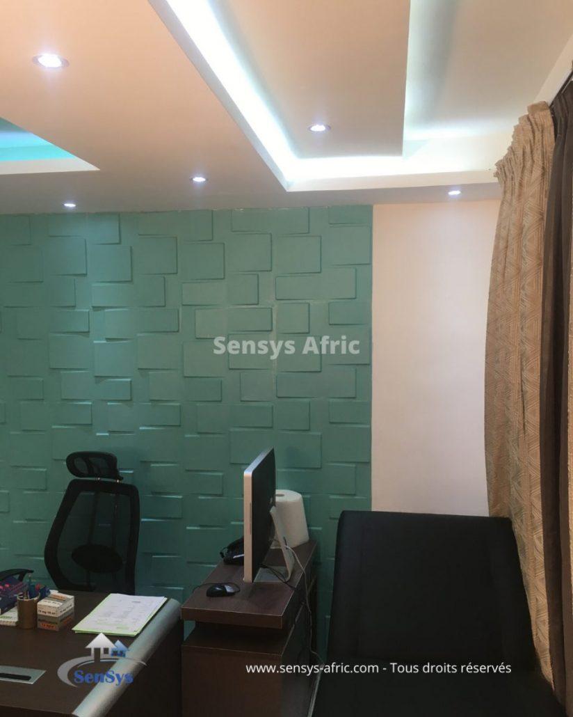 Clinique-Kiné-protected-Sensys-29-824x1030 Décoration Clinique Kiné Dakar, Sénégal.