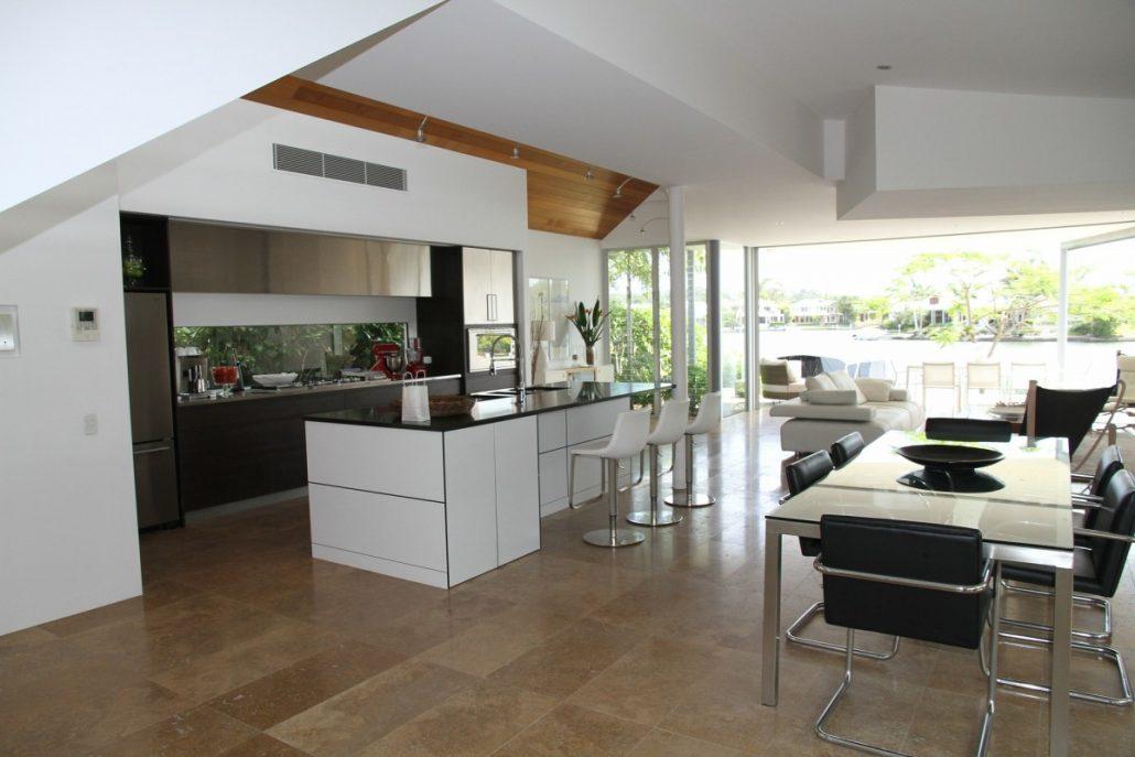 Design-cuisine-Senegal-Sensys-Afric-1030x687 Rénovation intérieure