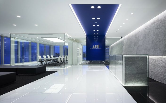 Design-dintérieur-Sénégal-consulting-décoration-dintérieur-Dakar-Sensys-Afric-705x438 Faux Plafond