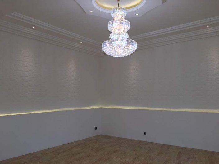Design-intérieur-Sénégal-Décoration-salon-Dakar-déco-chambre-Thiès-Saint-Louis-Sensys-Afric-Design-705x529 Faux Plafond