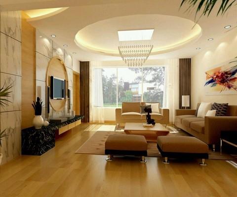 Faux-Plafond-Sensys Meubles Lumineux