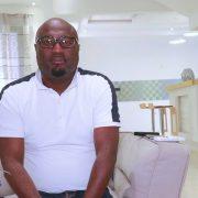 Luc-Nunez-directeur-général-Wobi-Sénégal-180x180 A propos