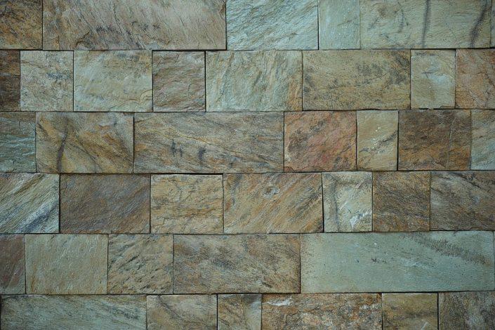 Mur-de-pierre-naturelle-Sénégal-décoration-dintérieur-Sensys-Afric-1-705x470 Pierre Naturelle