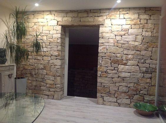 Pierre-naturelle-sénégal-pierres-de-parement-mural-habillage-de-mur-dakar-sensys-afric Pierre Naturelle