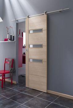 Porte-en-bois-Dakar-Design-porte-Thiès-Saint-Louis-Sénégal-Menuiserie-Sensys-Afric Portes en bois