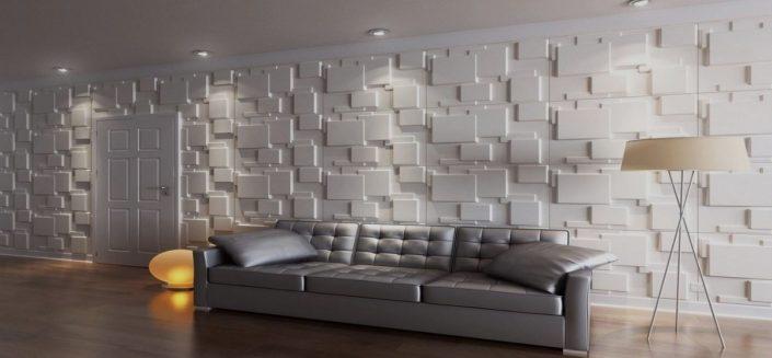 Sensys-Afric-Décoration-salon-Copier-1-705x327 Panneaux 3D