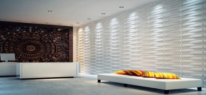 Sensys-Afric-Panneaux-3D-Accueil-Hall-Copier-705x327 Panneaux 3D