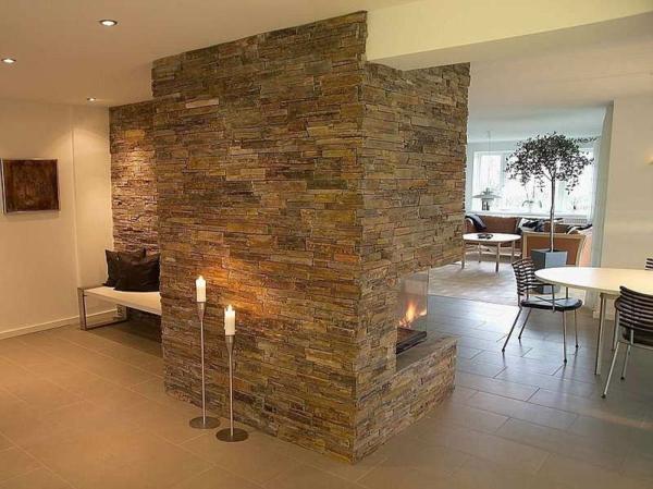 jolie-mur-pour-votre-salon-avec-des-pierre-au-milieux Pierre Naturelle