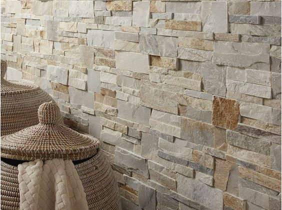 rénovation-maison-pierre-naturelle-sénégal-design-sensys-afric Pierre Naturelle