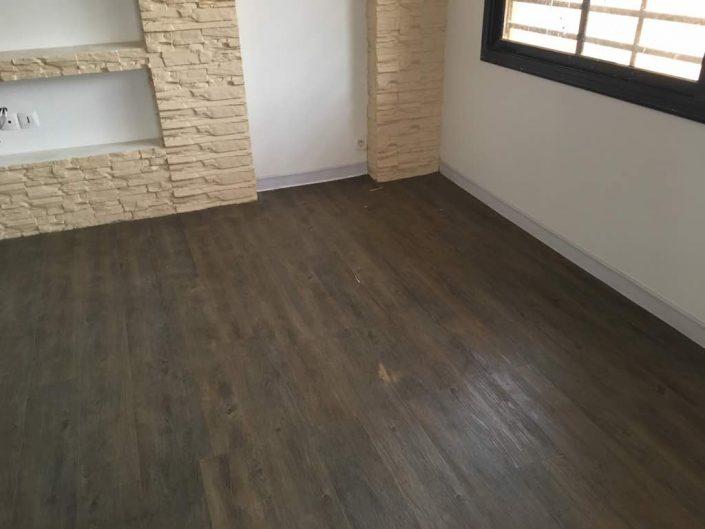 revêtement-de-sol-Parquets-lames-pvc-Dakar-Sénégal-Sensys-Afric-705x529 Lames PVC