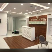 WhatsApp-Image-2020-09-02-at-19.26.07-1-180x180 Rénovation d'intérieur Dakar, Sénégal