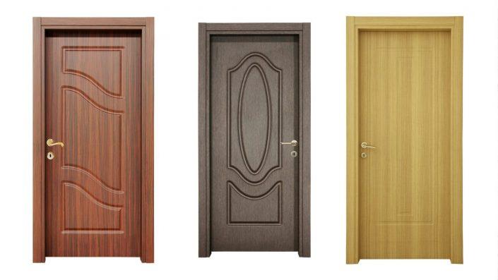 2-705x397 Pourquoi choisir une porte en bois au Sénégal