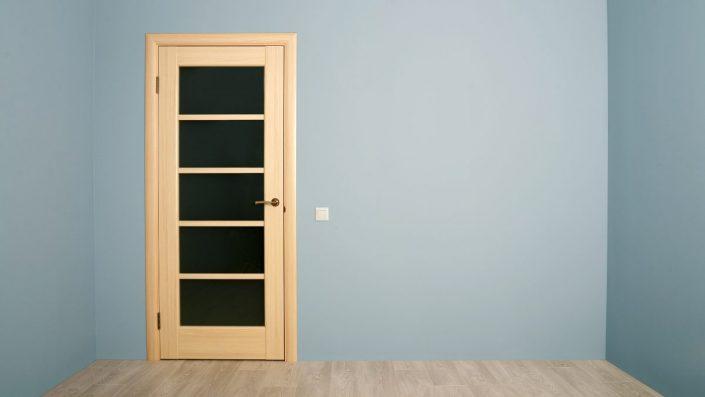 3-705x397 Pourquoi choisir une porte en bois au Sénégal