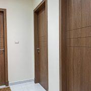 pourquoi-installer-une-porte-en-bois-au-Sénégal-1-180x180 Décoration Salon - Model Faux Plafond au Sénégal