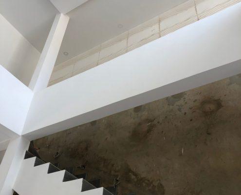 IMG_8188-495x400 Second oeuvre et décoration de maison à Thiès, Sénégal.
