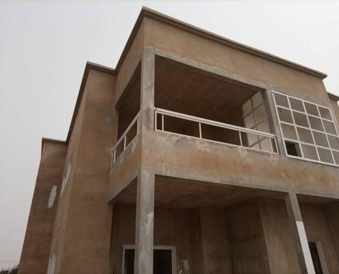 KLRL4265-495x400 Second oeuvre et décoration de maison à Thiès, Sénégal.
